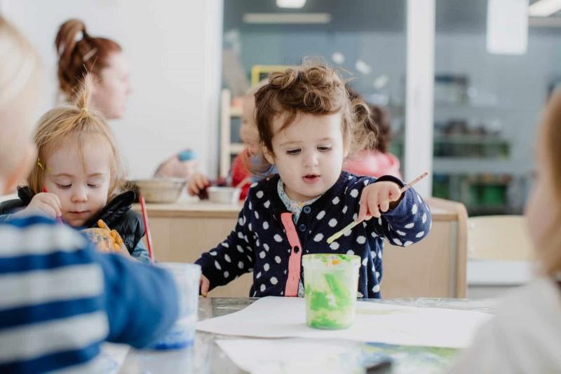 child care rebate centrelink
