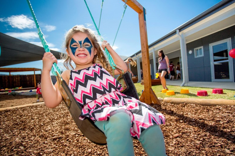 apply for child care rebate