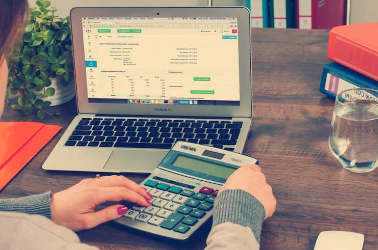 centrelink child care rebate calculator