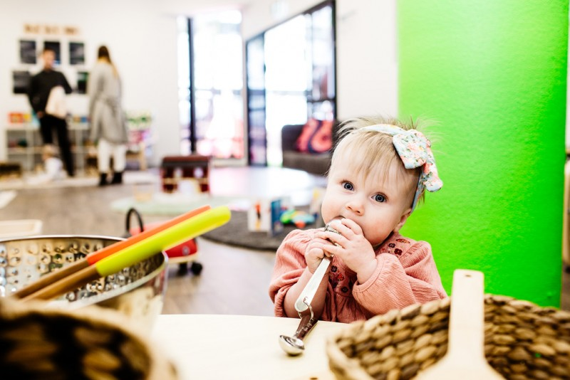child care rebate eligibility