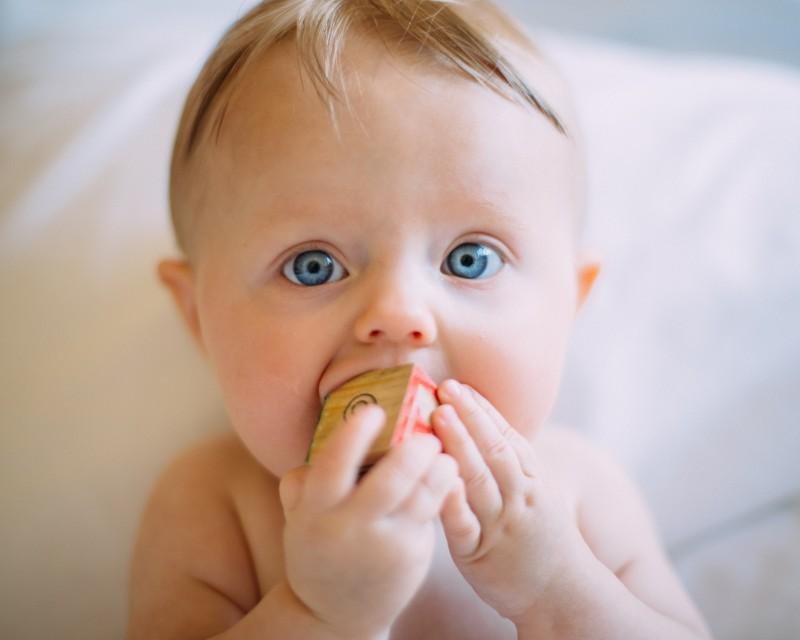 register child care rebate
