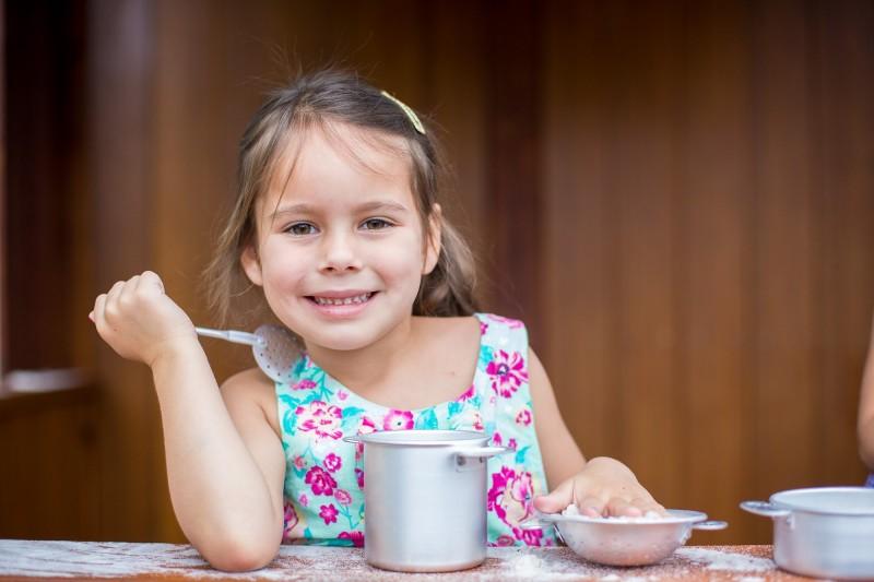 centrelink child care rebate