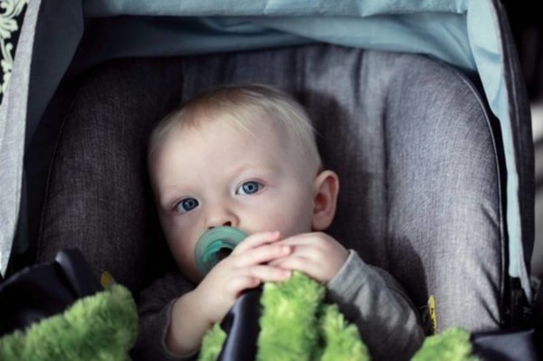 tips-for-weaning-off-the-dummy