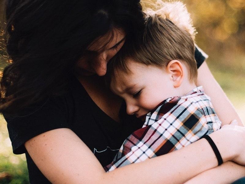 nurture emotional intelligence