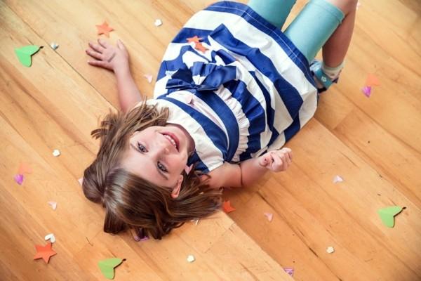 petit-teach-your-child-emotional-intelligence
