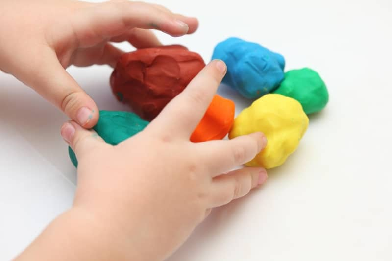 toys-kids-technology