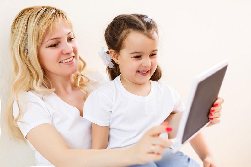 best educational apps for preschoolers