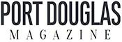 Port Douglas Magazine